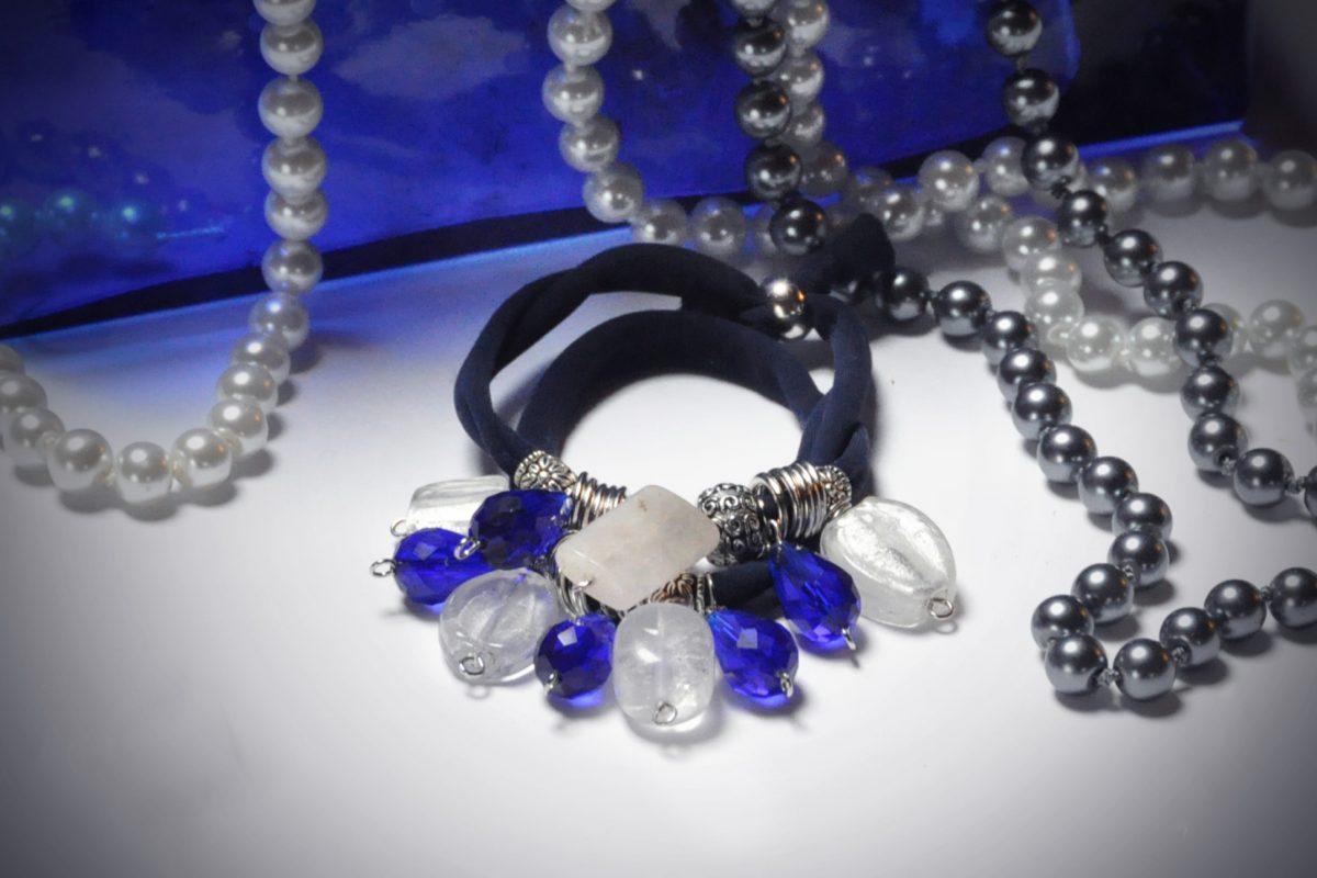 NightFlower Bijoux