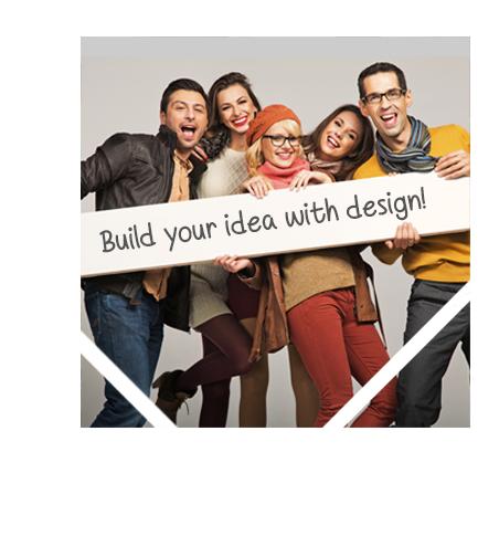alessandra-suppo-siti-web-visual-design