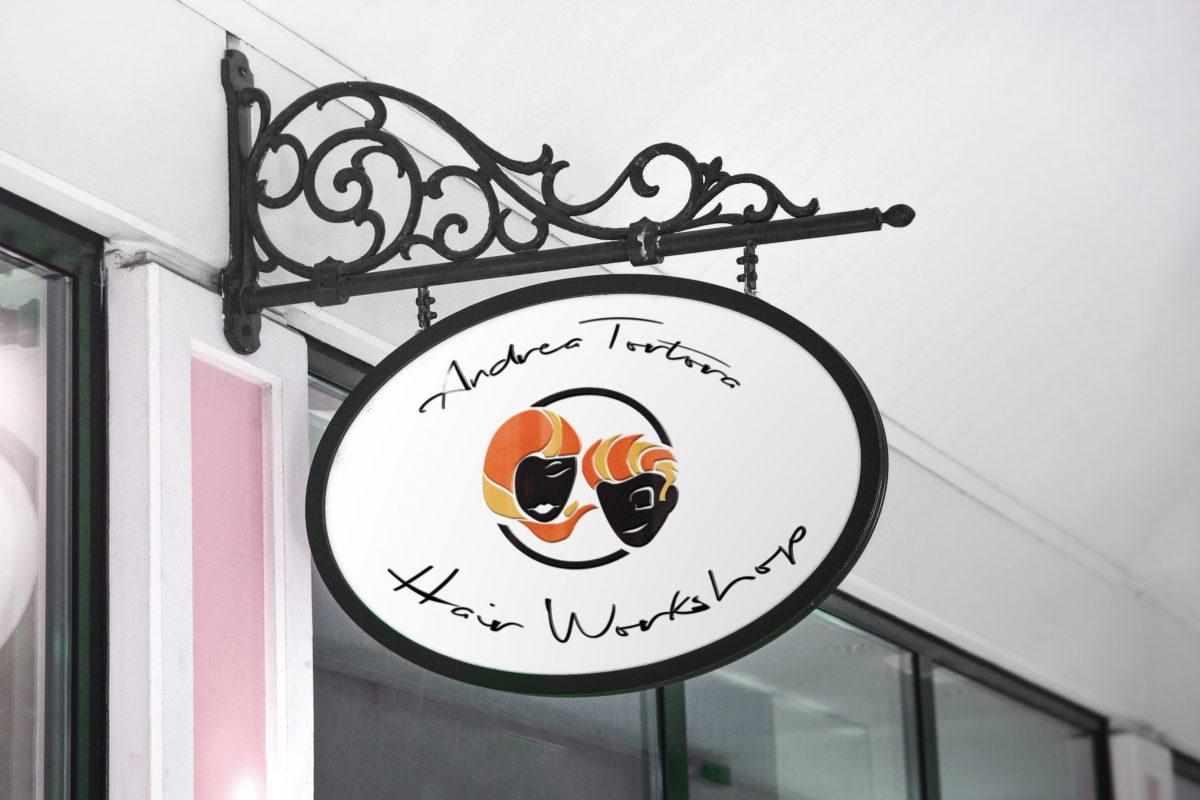 Andrea Hair Workshop