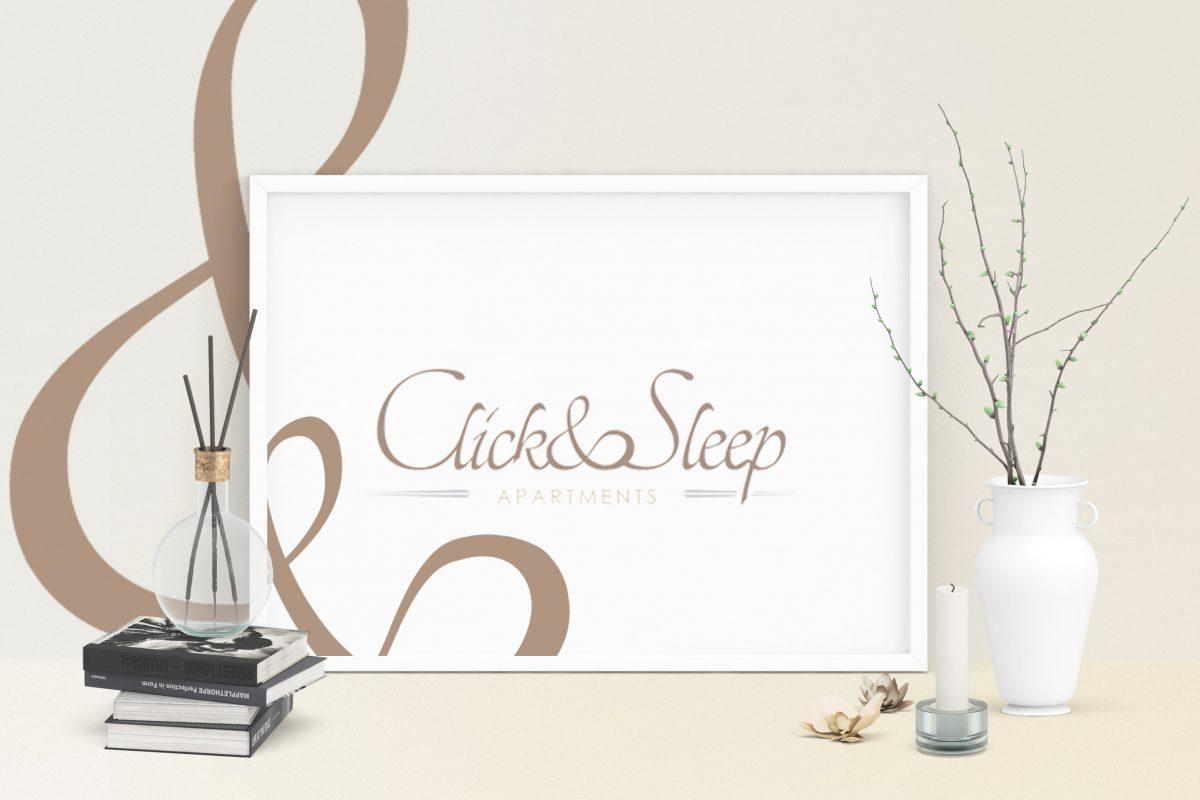 Click&Sleep