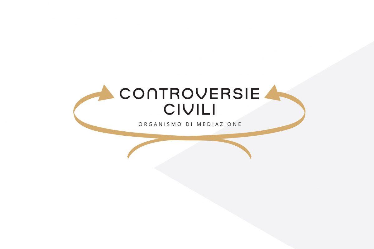 Controversie Civili