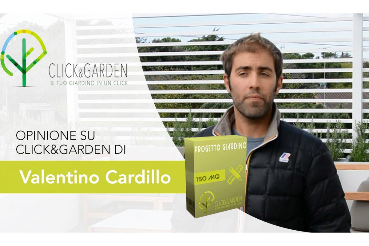 Click&Garden