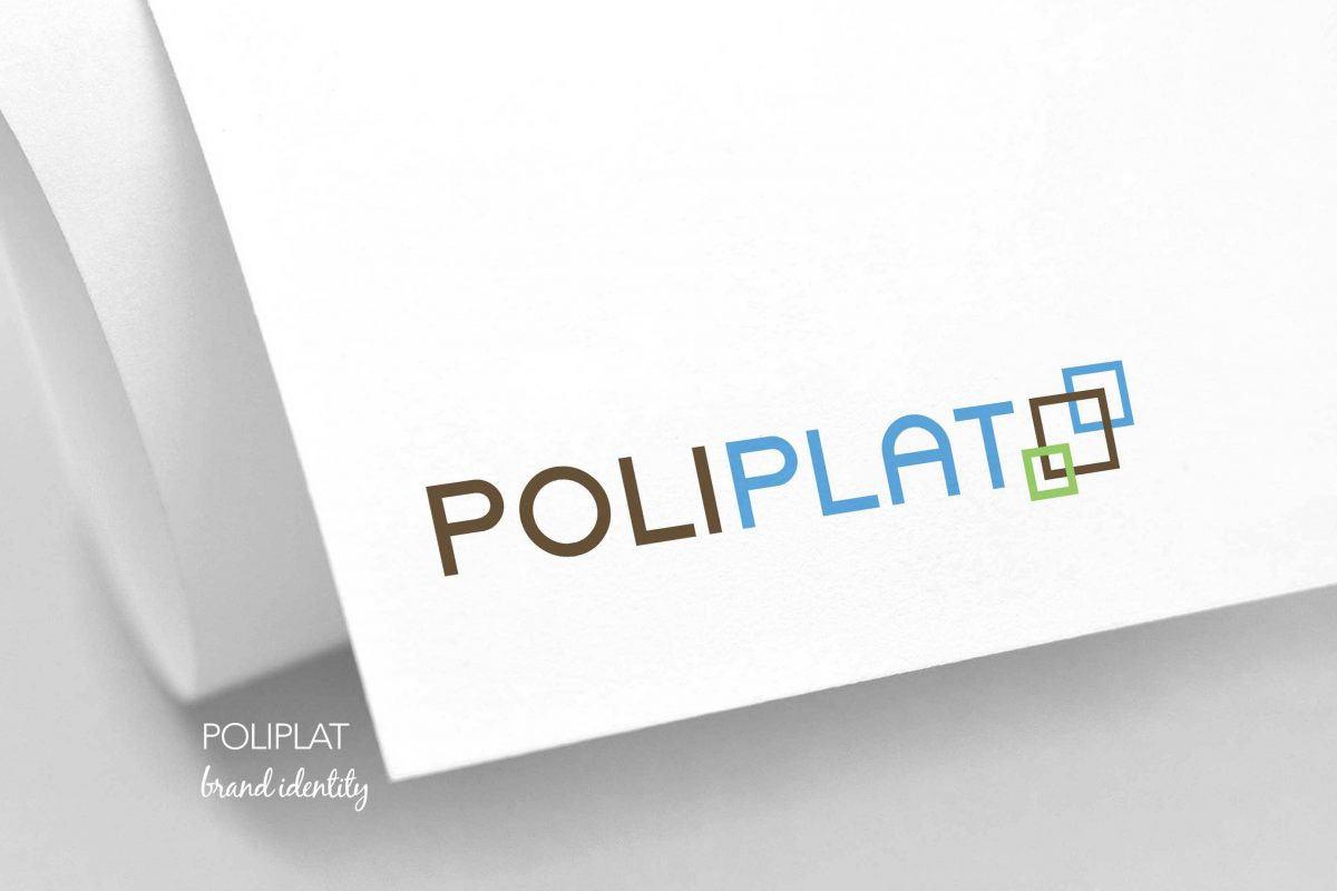 Poliplat