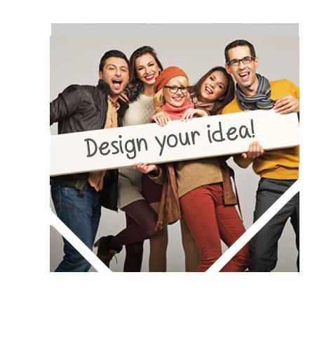 design-your-ideaalessandra-suppo-design