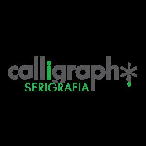 alessandra-suppo-design-calligraph