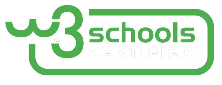 logo associazione o certificazione